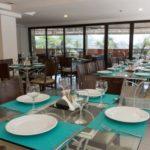 Hotel Solar do Amanhecer realiza almoço, em prol do Lar da Criança