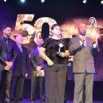 Segue processo de escolha dos ganhadores dos Prêmios de Comunicação da CNBB
