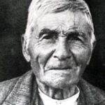 Uma história de imigração foi fundamental para o seu sacerdócio