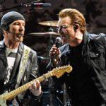 A reação dos católicos diante da posição pró-aborto do U2