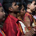 Cresce o número de católicos no mundo, na África o maior aumento