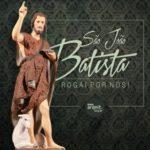Festejos de São João Batista
