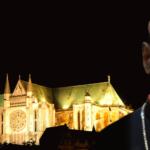 Histórica e luminosa homilia do Cardeal Sarah repercute nas redes sociais