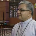 Dom José Francisco celebra 17º aniversário de Ordenação Episcopal