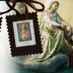 4 casos surpreendentes do século XX envolvendo o escapulário de Nossa Senhora
