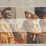 O que é o Óbolo de São Pedro