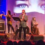 Show em prol da Nova Catedral movimenta Vicariato Lagos