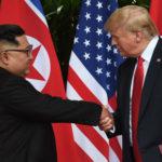 Entre as propostas: uma novena pela paz e reconciliação entre as Coreias