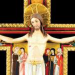 Facebook pede desculpas por ter bloqueado Jesus na cruz