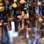 A fé pode aumentar ou diminuir e se perder: como ocorre cada possibilidade?
