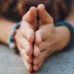 Por que a gratidão é boa para sua saúde?
