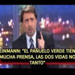 Jornalista critica silêncio da mídia ante multitudinária Missa pela Vida na Argentina