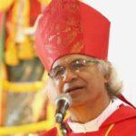 Em nome de Deus pare a violência, pede Cardeal a presidente da Nicarágua