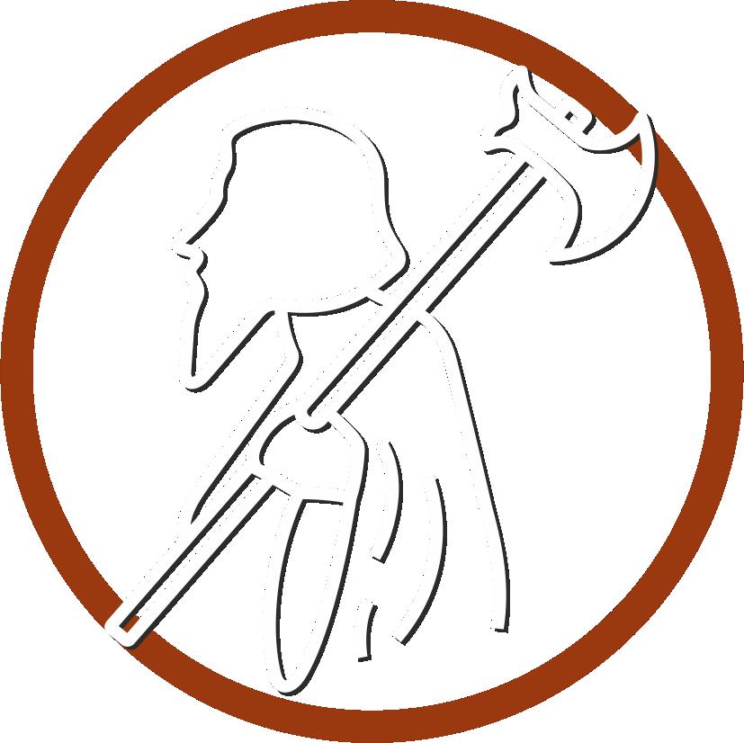 Logo_São_Judas_footer