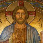 Padre Renato: Santidade, grande mergulho no amor de Deus