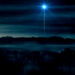 Por que Jesus nasceu e ressuscitou durante a noite e não de dia?