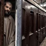 Os franciscanos que moram num incrível trem-convento