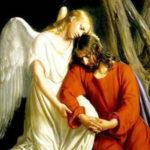 As 3 vezes que Jesus chora na Bíblia