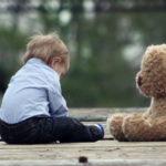 Saiba as formas corretas para falar de morte com crianças