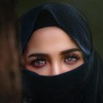 Pela luz dos olhos teus
