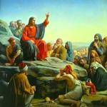 Todos os Santos . Solenidade - Domingo da 31ª Semana do Tempo Comum