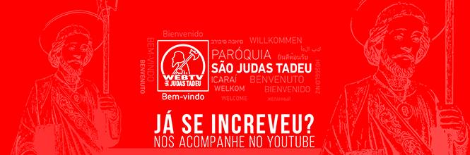 Banner-665-RED-webTV-São-Judas