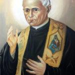 SANTO ANTONIO MARIA PUCCI