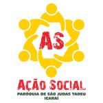 Ação Social São Vicente de Paulo