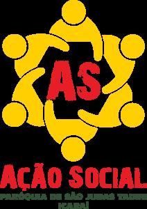 Ação_Social_new_logo