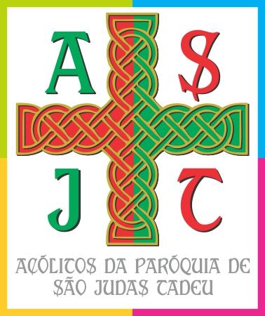 Acólitos_logo