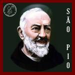 Comunidade de São Pio