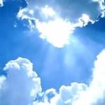 Leg. Porta do Céu