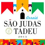 Arraiá da São Judas