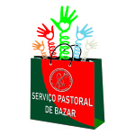 Serviço Pastoral de Bazar