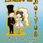 ENCONTRO DE PREPARAÇÃO PARA A VIDA MATRIMONIAL