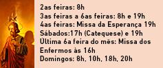Horário_Missas_03