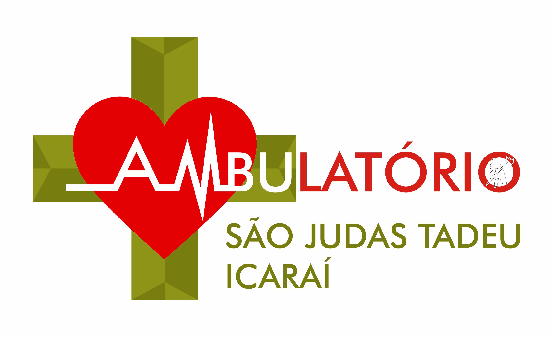 Ambulatório_PSJT_logo