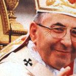 Museu dedicado a João Paulo I será inaugurado na Itália