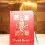 Bispos membros da Cetel se reúnem em Brasília com pauta ampla de trabalho
