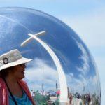 Participação católica em evento da Reforma encoraja caminho ecumênico