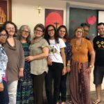 Começa nova temporada na Arquidiocese de Niterói