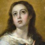 Maria, Mãe da Igreja é celebrada pela primeira vez