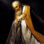 Arqueólogos descobrem evidência que pode provar a existência do Rei Davi