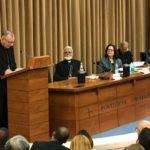 Santa Sé na defesa da liberdade religiosa