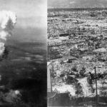 O milagre de Hiroshima: uma lição do Santo Rosário aos que temem uma guerra nuclear