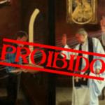 Austrália quer obrigar padres a romperem o sigilo da confissão