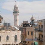 Cidade onde Jesus Cristo nasceu está ficando sem católicos