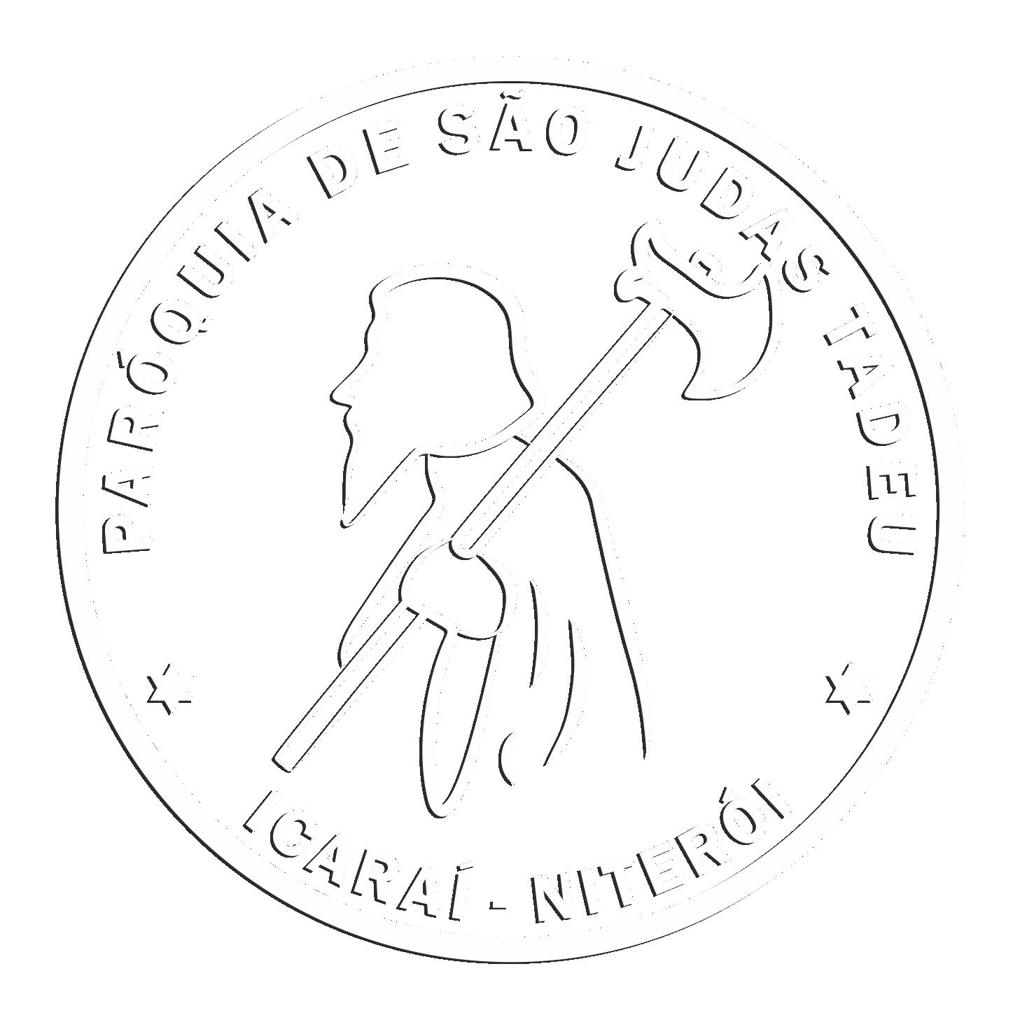 Logo_São_Judas_branco