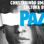 Dia Nacional da Juventude 2018 já começa a ser preparado pelos jovens