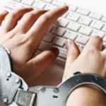 Você está conectado(a) ou preso(a) à internet?